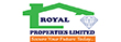 Royal Properties Limited